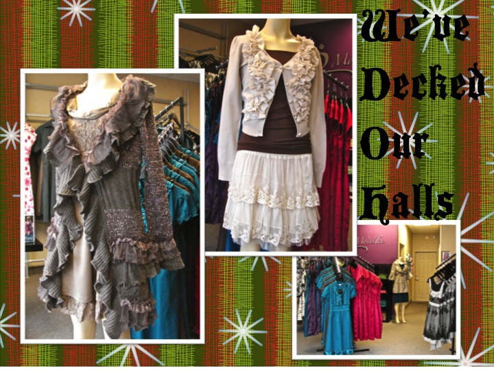 Discount, small business saturday,