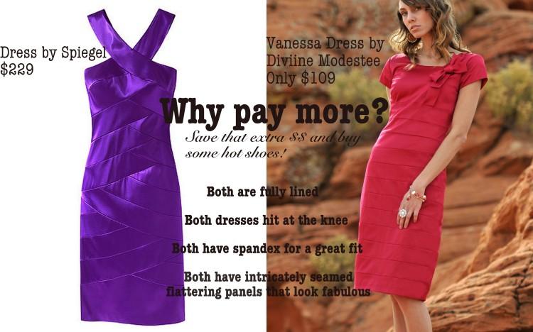 holiday dress, spiegel dress,