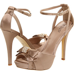 zappos taupe heels