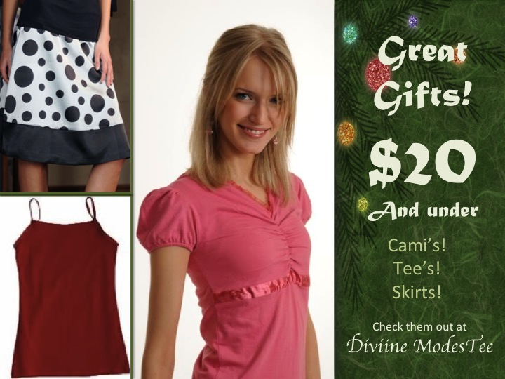 gifts under $20, great gift ideas, gift ideas for women