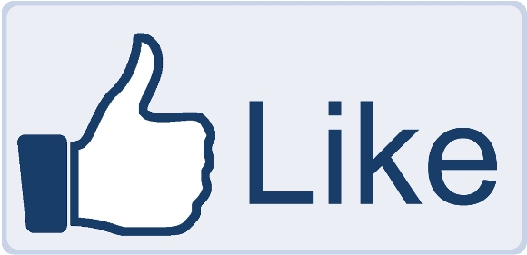 facebook diviine modestee, divinita sole