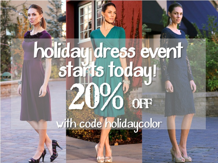 Black Friday, 20% off, Diviine Modestee