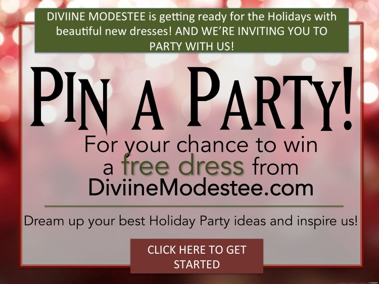 pinterest contest, giveaway