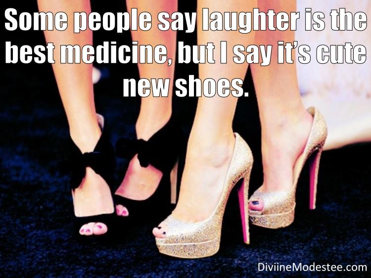 pinterest, shoe love, heels