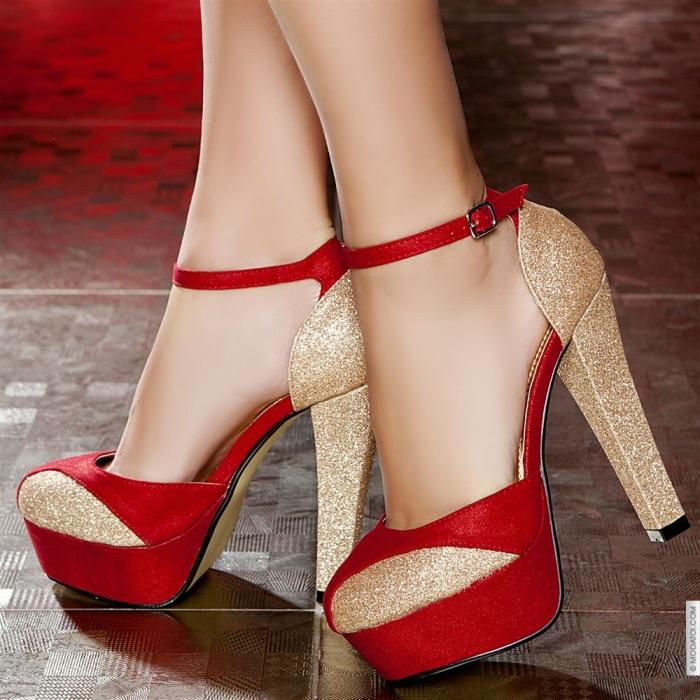 saturday shoe love 14