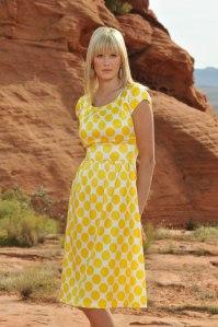 clearance dress, save40,